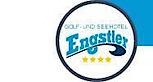 Seehotel Engstler's Company logo