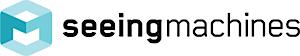 Seeing Machines's Company logo