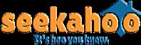 Seekahoo's Company logo