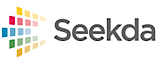 Seekda's Company logo