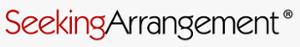 Seeking Arrangement's Company logo