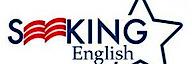 Seekingenglish's Company logo
