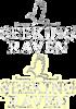 Seeking Raven's Company logo