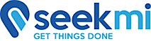 Seekmi's Company logo