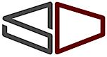 SeekOps's Company logo