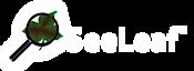 Seeleaf's Company logo