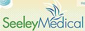 Seeleymedical's Company logo
