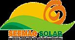 Seemac Photovoltaic P's Company logo
