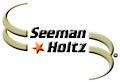 Seemanholtz's Company logo