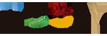 Seenhotels's Company logo
