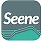 Seene's Company logo