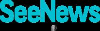 Seenews's Company logo