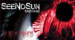 Seenosun Entertainment's Company logo
