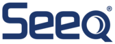 Seeq's Company logo