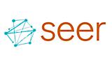 SEER Interactive's Company logo