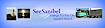 Gizbay's Competitor - Seesanibel logo