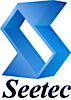 Seetec Group Ltd.'s Company logo