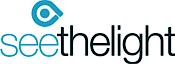 Seethelight''s Company logo