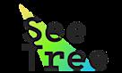 SeeTree's Company logo