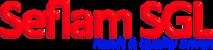 Seflam Sgl's Company logo
