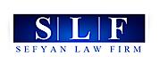 Lancasterbankruptcylawfirm's Company logo