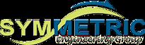 Symmetric Engineering Group's Company logo