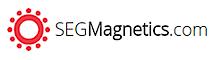 SEG Magnetics's Company logo