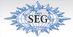 Society of Exploration Geophysicists's Company logo