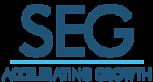 Sales Empowerment Group's Company logo