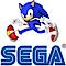 Sega Amusements Europe Logo