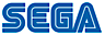 iConsole's Competitor - Sega logo