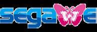Segawe's Company logo