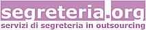 Segreteria.org's Company logo