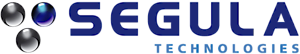 Segula's Company logo