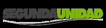 Segunda Unidad Producciones's Company logo