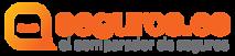 Seguros.es's Company logo