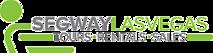 Segway Las Vegas's Company logo