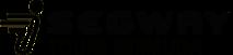 Segway Tours Bermuda's Company logo