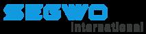 Segwo International's Company logo