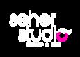 Seher Studio's Company logo