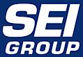 SEI's Company logo