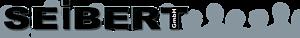 Seibert Gmbh's Company logo