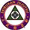 Teamlutterspycam's Competitor - Seibukan Jujutsu Of Texas logo