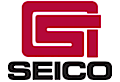 Seico Security's Company logo