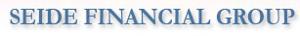 Seide Financial Group's Company logo