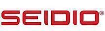 Seidio's Company logo