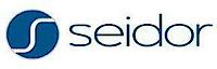 Seidor USA's Company logo