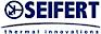 Seifert Mtm Systems