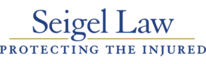 Seigel Law's Company logo
