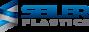Spartech's Competitor - Seiler Plastics logo